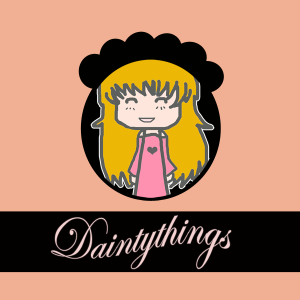DAINTYTHINGS copy